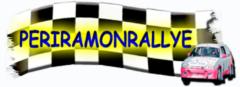 periramonrallye